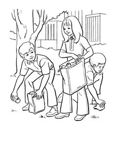 Printable Earth Day Coloring Pages Collection. Print a beautiful coloring page of Earth Day. On April 22 it is Earth Day. Earth Day Coloring Pages, New Year Coloring Pages, Family Coloring Pages, Baby Coloring Pages, Detailed Coloring Pages, Coloring Sheets For Kids, Online Coloring Pages, Disney Coloring Pages, Coloring Pages To Print