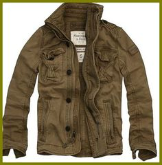 jacketers.com fall jackets for women (15) #womensjackets