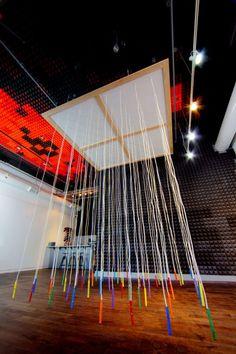 Sonos Studio LA