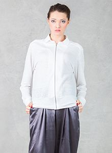 Hedoco – is a brand that connects unique design, fashion and open technology. Spring 2014, Hooded Jacket, Athletic, Blouse, Unique, Jackets, Collection, Fashion, Jacket With Hoodie