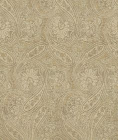 Shop Kravet 31449.16 Faded Memory Patina Fabric at onlinefabricstore.net for $151.2/ Yard. Best Price & Service.