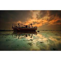 Bali #indonesia by dariszcahyadi