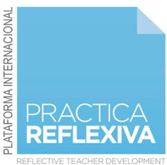 ¿Cómo está el patio? Repensar el patio escolar - Practica Reflexiva