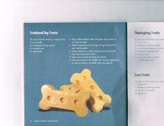 traditional bone