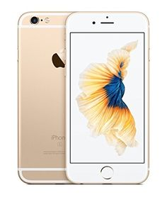 """#fashionblog #manythings PRODUCT : #APPLE IPHONE 6S 4.7"""" INCH FACTORY UNLOCKED 4G/LTE CELL PHONE COLOUR : GOLD MEMORY : 64GB MODEL NO : A1688 SIMCARD TYPE : NANO..."""