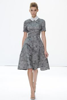 Daks Spring 2015 Ready-to-Wear - Collection - Gallery - Style.com