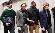 """Résultat de recherche d'images pour """"moda homme 2016"""""""