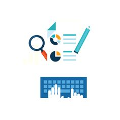 The search engine optimization facilities we offer include such core services as Organic Search, On-page SEO, Link Building, Keyword Research / Strategy and Activity Report.