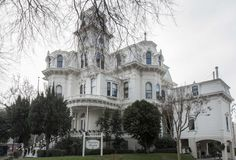 SOCA Historic Home Annual Tour