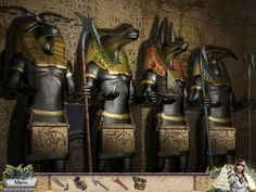 Spiel «Riddles of Egypt Mac Games, Free Pc Games, Der Computer, New Puzzle, Love Games, Riddles, Ancient Egypt, Egyptian, Puzzle Games