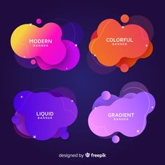 Discover thousands of copyright-free vectors. Graphic resources for personal and commercial use. Thousands of new files uploaded daily. Game Design, Flyer Design, Logo Design, Design Design, Vector Design, Website Design Inspiration, Graphic Design Inspiration, Web Layout, Layout Design