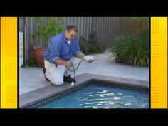 Salt Water Chlorinators - Chlorine Generators - Operation and Maintenance