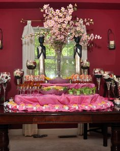 75 best party decorations party food and drink party themes images