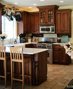 Davis Mill and Cabinet is located in Genola in Utah Valley and Makes Custom Cabinetry for Homeowners and Dealers in Utah and Across the United States Custom Cabinetry, Traditional Kitchen, Other Rooms, Hearth, Cabinets, Table, Furniture, Home Decor, Custom Closets