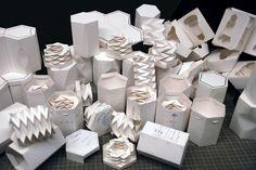 Bryant Yee Design: Redesigning LED Packaging