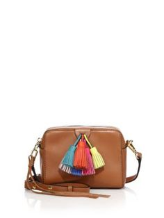 Bags! on Pinterest | Backpacks, Bucket Bag and Leather Bags