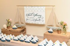 nautical-escort-card-boat-The-oaks-waterfront-wedding-ashley-michelle-photography-escort-card-50a