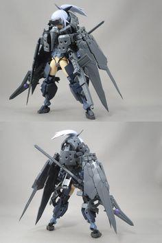 埋め込み Mechanical Arm, Mechanical Design, Character Concept, Character Art, Character Design, Armor Concept, Concept Art, Cyberpunk Anime, Mecha Suit