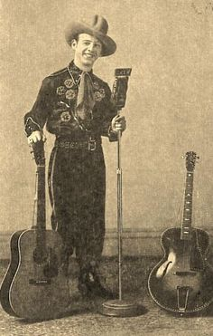 Hank Snow..my mum & dad would get all sloppy about the 'gud ole days'..hav couple wines..dance while we would watch, laugh at them, then my mum would get so emotional, dad wud hhug her and talk to her in Samoan..get all sloppy again. Well once I grew up I understood what it was all about..cos now I do it with my partner..its a beautiful feeling to have that freedom of expression with each other..:)