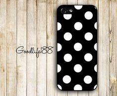 New iphone 5 case iphone 5 cover iphone 5 cases by Goodlife188, $14.99