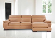 Furniture Village Hennessey Sofa 4 seater scatter back sofa - hennessey - sofa sets | corner sofas