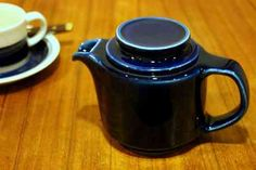 Kettles, Marimekko, Finland, Tea Pots, Cups, Dishes, Retro, Tableware, Vintage