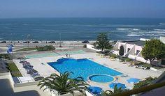 Promoção de São Valentim do Hotel Atlântida Sol na Figueira da Foz por 45€ 2PAX | Figueira da Foz | Escapadelas ®