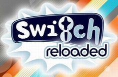 Switch reloaded (Satire) –––––––––––––––––––––––––––––– Home – http://prosieben.de/tv/switch-reloaded … Videos – https://youtube.com/user/SwitchReloaded … Suche – https://youtube.com/results?search_query=switch+reloaded