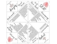 Wedding Planning Designing Reception Room Layout
