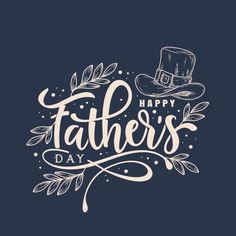 Are you looking for happy fathers day quotes with images? We have a collection of happy fathers day images quotes. Fathers Day Images Quotes, Happy Fathers Day Images, Fathers Day Messages, Fathers Day Wishes, Happy Valentine Day Quotes, Happy Father Day Quotes, Fathers Day Photo, Valentine's Day Quotes, Fathers Day Cards