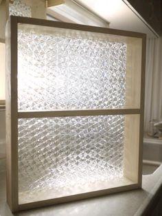 Home Renovation, Diy And Crafts, Windows, Interior, House, Life, Indoor, Design Interiors, Window