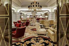 Kaya Artemis Resort and Casino (Famagusta, Kypr): Zobrazte 530 recenzí a Fotografie 510 - TripAdvisor