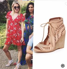 cf6545b65 37 Best Things to buy images | Stassi schroeder, Things to buy, 2017 ...