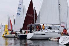 Haber Yachts & ADIWA an Interboot in Friedrichshafen Sport, Reunions, Deporte, Sports, Exercise