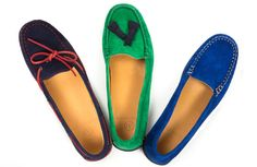 Austen Heller Women's Loafers