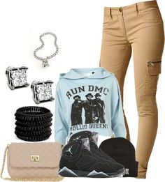 """Untitled #73"" by kayladevechelle-anonxx ❤ liked on Polyvore"