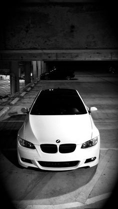 I like the white/black. Will be great with red calipers.