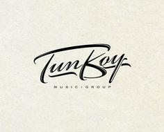 Tunboy 2 by Antonio Zacarias (via Creattica)