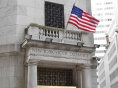 nyc-stock-exchange