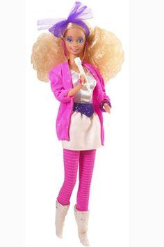 193 best 80 s barbies playsets images barbie playsets vintage