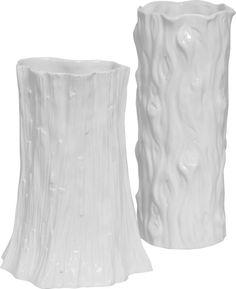 The Trunk Vases from Urban Barn is a unique home decor item. Urban Barn carries a variety of Shop this Bold Room and other products furnishings. Contemporary Furniture Stores, Modern Furniture, Unique Home Decor, Home Decor Items, Beautiful Homes, House Beautiful, Urban Barn, Ceramic Pottery, Accent Decor