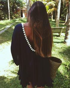 Simply Bekah | feelinhipsterxo