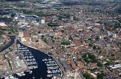 Image result for ipswich england
