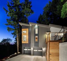 1151 Crenshaw by Jordan Iverson Signature Homes 20
