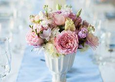 イメージのズレを防ぐ!【装花の好み】をフローリストさんに上手に伝える秘訣4選