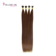 Pre-Bonded Fusion Human Hair Extensions Cheap Indian Virgin Hair #27 I Tip Double Drawn Remy Hair Extensions     #http://www.jennisonbeautysupply.com/  #<script     http://www.jennisonbeautysupply.com/products/pre-bonded-fusion-human-hair-extensions-cheap-indian-virgin-hair-27-i-tip-double-drawn-remy-hair-extensions/,      How to order  Choose product — Add to cart — Place order — Price adjustment (if necessary) — Payment verified by   Aliexpress (24H) — Ship goods (within 24H) —  Delivery…