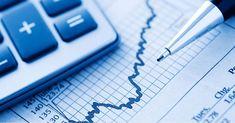 Gut für Clinton: EZB stützt mit massiven Ankäufen die Aktienmärkte - http://ift.tt/2ciXOhW