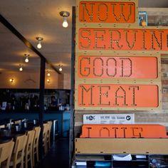 The 18 best food neighborhoods in America, ranked