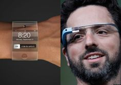 Wearable technology in education can increase a child's ability to more naturally interact with their environment, and to be be creative and innovative. Students can more easily access information without any obstructions. Google Glass, Wearable Technology, New Technology, Educational Technology, Smart Outfit, Apple Watch Series 3, Screen Protector, Galaxy Phone, Fitbit