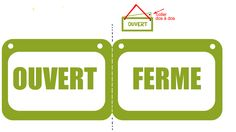 TAG_OUVERT